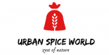 Urban Spice World